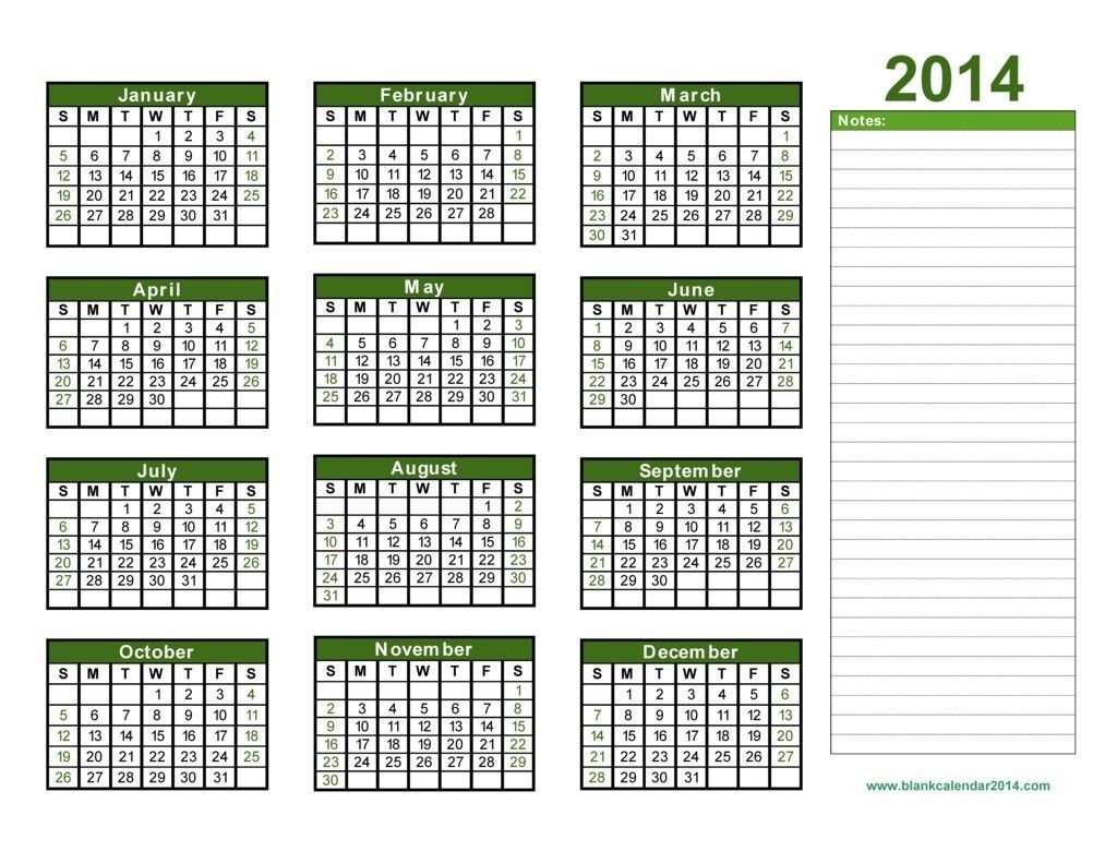 Yearly Calendar   Calendar    Yearly Calendar