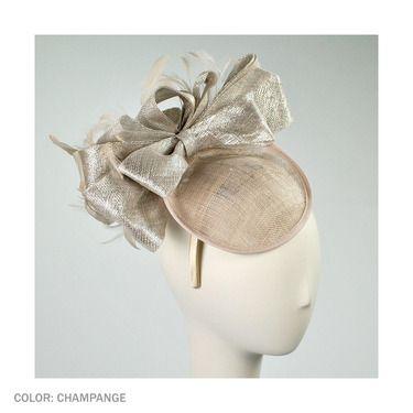 vintage hat store online