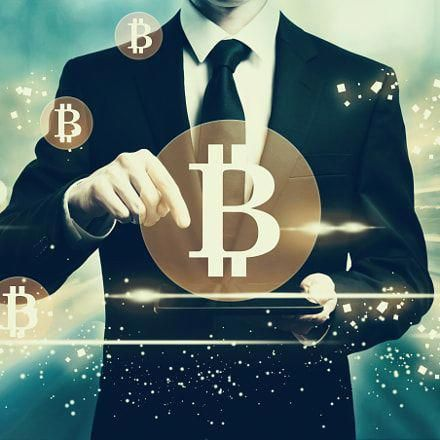 Can you still invest in the bitcoin revolution