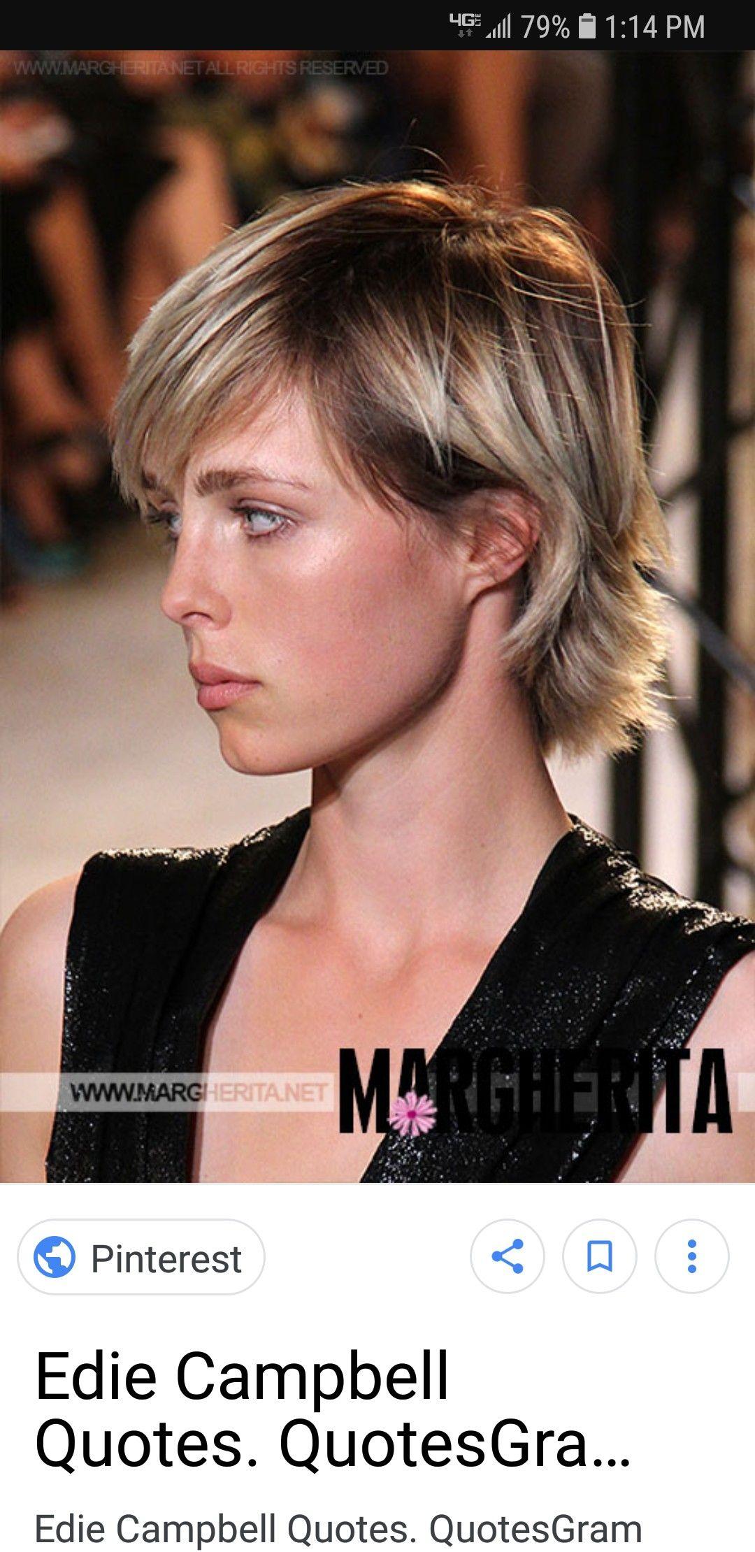 Pin by megan cloninger on hair pinterest short hair haircuts