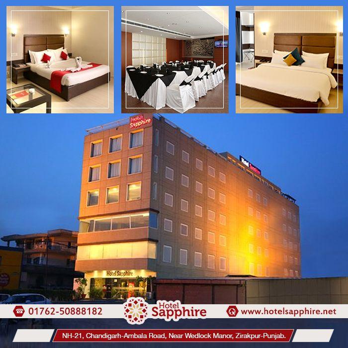 Hotel Near Chandigarh Airport Book Now Hotel Sapphire Hotel Chandigarh Airport Hotel Budget Hotel Chandigarh