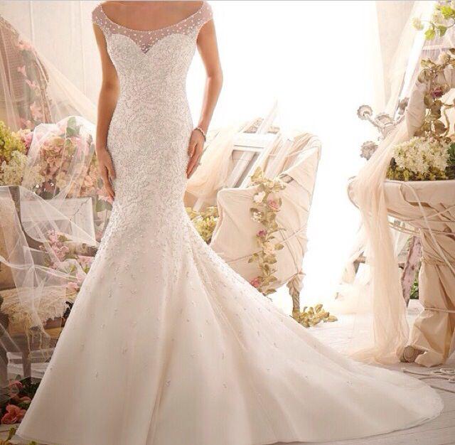 #bride #wedding