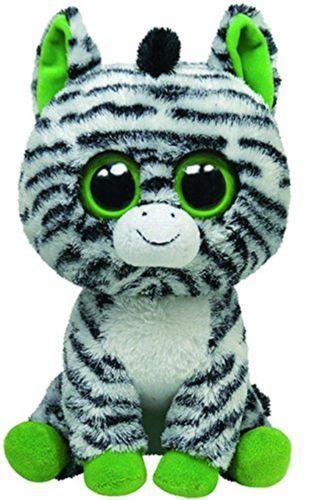 Ty Beanie Boos Glubschis 15 24 Cm Plueschtier Limited Edition