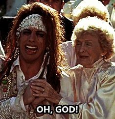 Explore The Wedding Singer Movie Lines And More