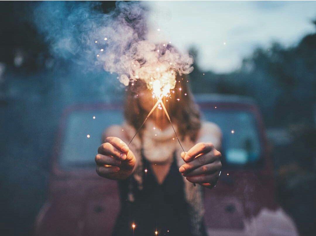 Idee Fotografiche Anniversario : Sofiaranelle to do pinterest luci delle fate disordine e idee