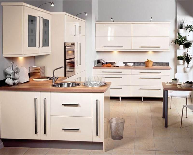 Deco Kitchen Cabinets San Jose Home Decorating Ideas