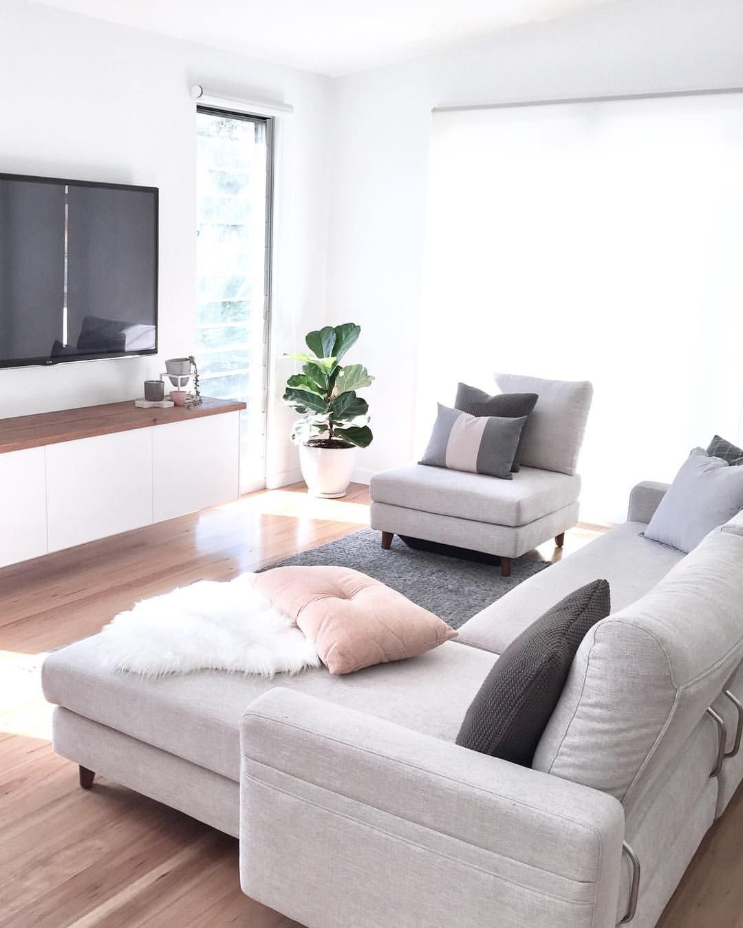 small living room with no coffee table rooms decor tap for that 40 off or more sale home items at the
