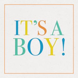 photo regarding Free Printable Baby Cards Templates named He is below\