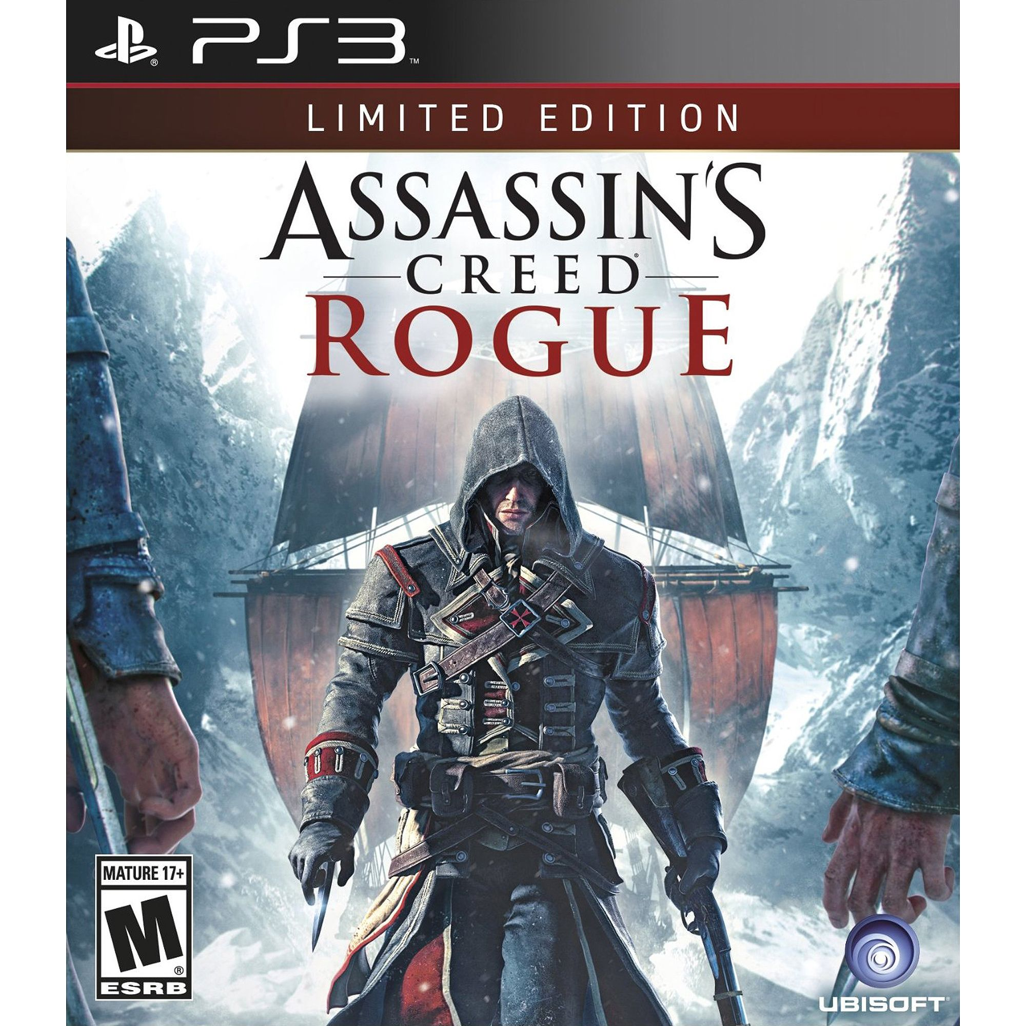 Video Games Assassin's creed, Assassins creed