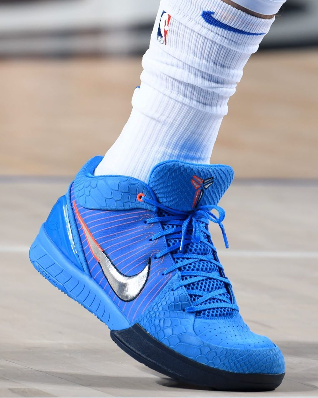 Sneakers nike, Air max sneakers, Nike