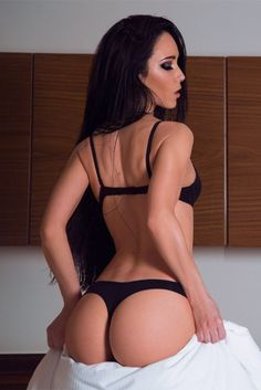 Cheap Thai Escorts Sex Lillehammer