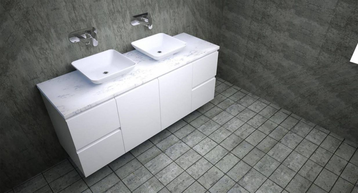 20+ Bathroom Cabinets Builders Warehouse - Best Paint for Interior Walls Check more at  & 20+ Bathroom Cabinets Builders Warehouse - Best Paint for Interior ...