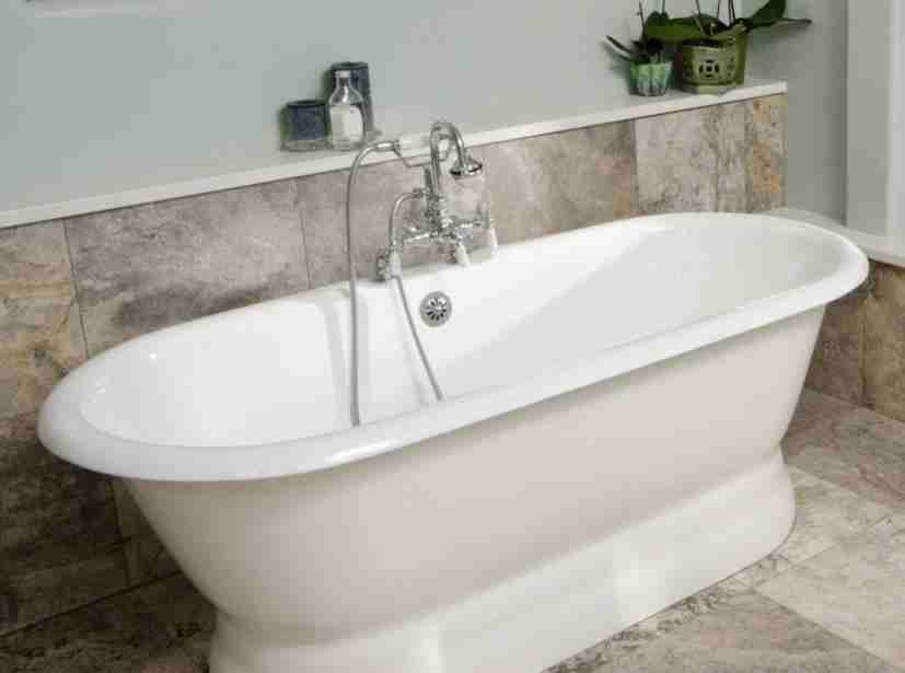 New post Trending-bathtubs in houston-Visit-entermp3.online ...