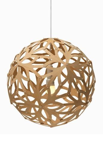 Floral pendant light lighting pinterest modern ceiling floral pendant light aloadofball Choice Image