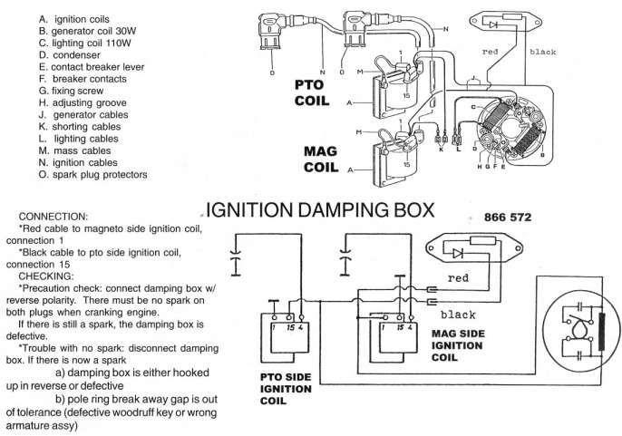 10 Rotax 582 Engine Wiring Diagram Diagram Wire Engineering