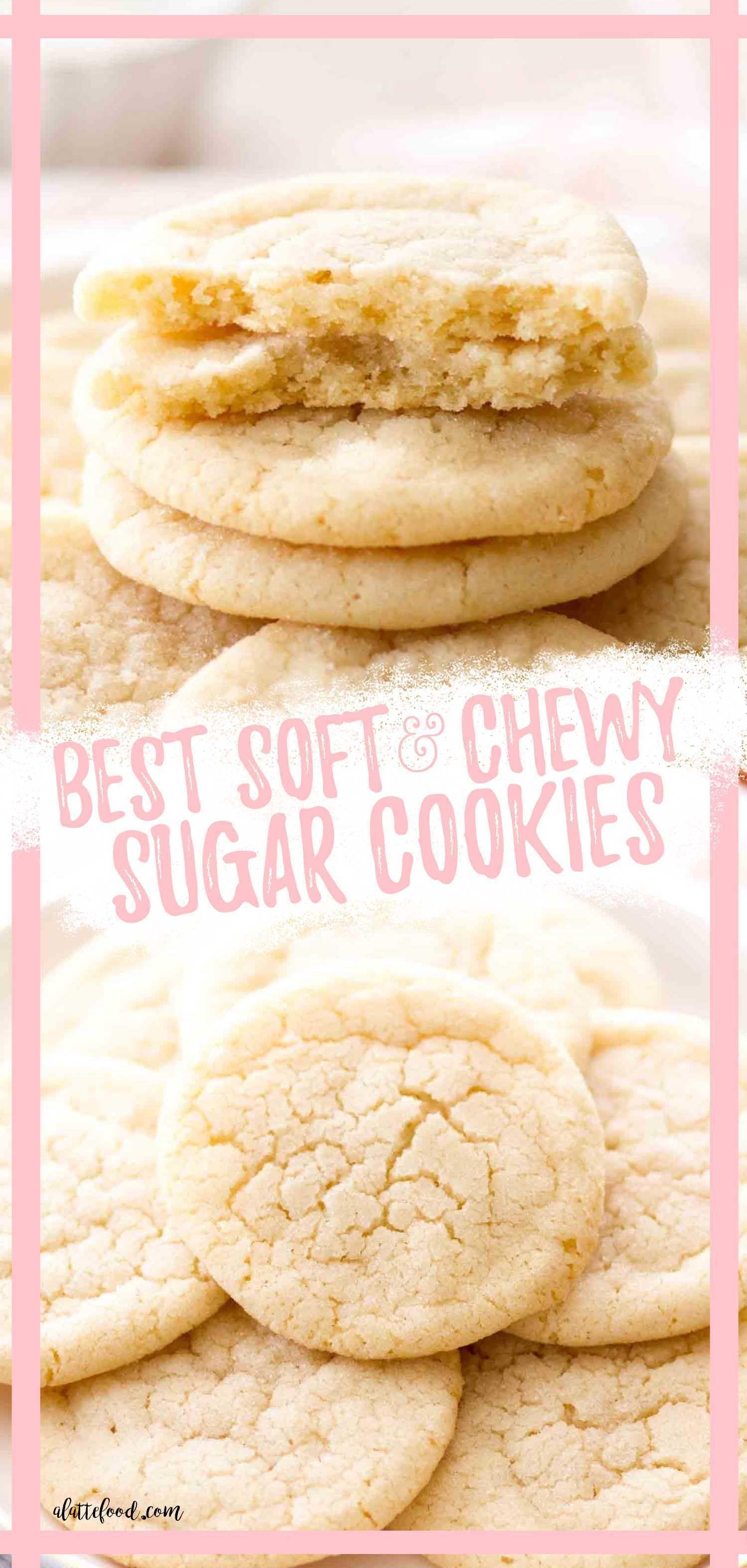 Chewy Sugar Cookies Chewy Sugar Cookies Christmas Sugar Cookie Recipe Betty Crocker Sugar Cookie Recipe