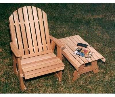 Rosalind Wheeler Cavett Fanback Patio Dining Chair Wayfair Patio Dining Chairs Patio Chairs Outdoor Chairs