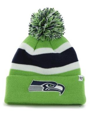 51db0f57070 Seahawks Clothing