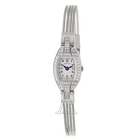 women's vintage lady hamilton watch