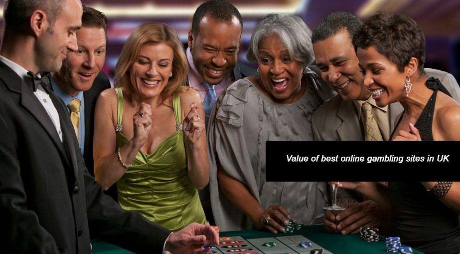 Pokerstars web