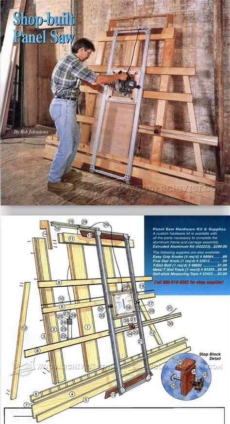 imagini bricolage tables de d coupe plan de travail. Black Bedroom Furniture Sets. Home Design Ideas