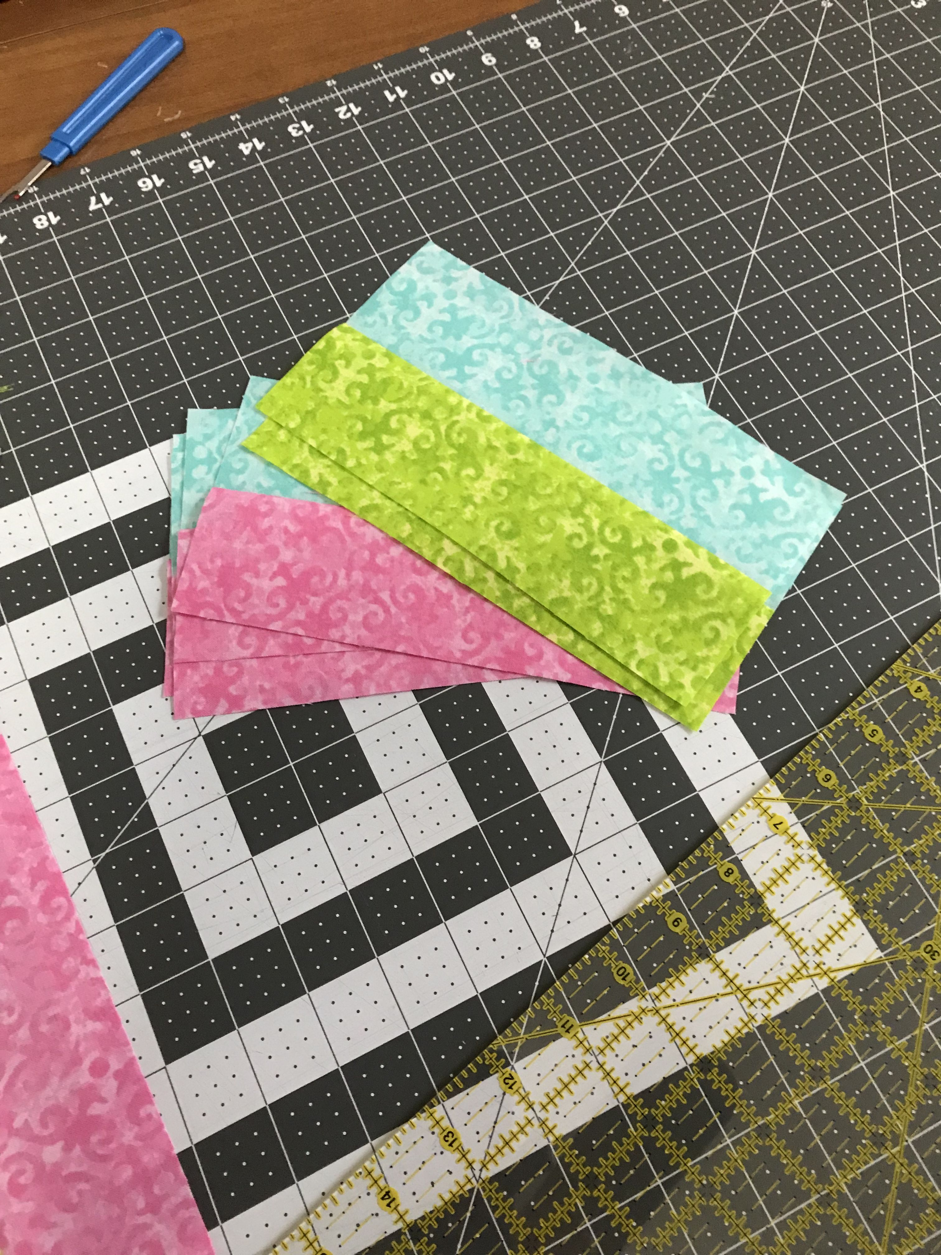 Pin by Teena Walls on My Quilts Decor, Home decor, Quilts