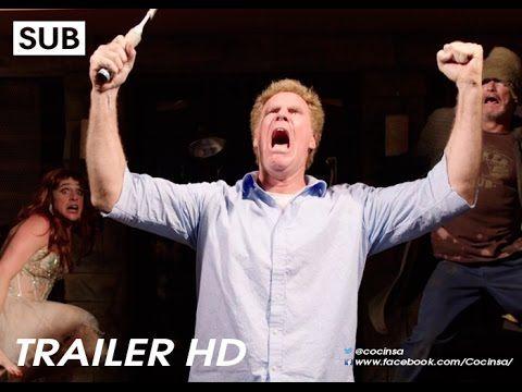 Get Hard (30 Días Para ir a la Cárcel) | Trailer [Estreno] Oficial Subtitulado en HD ➡⬇ http://viralusa20.com/get-hard-30-dias-para-ir-a-la-carcel-trailer-estreno-oficial-subtitulado-en-hd/ #newadsense20