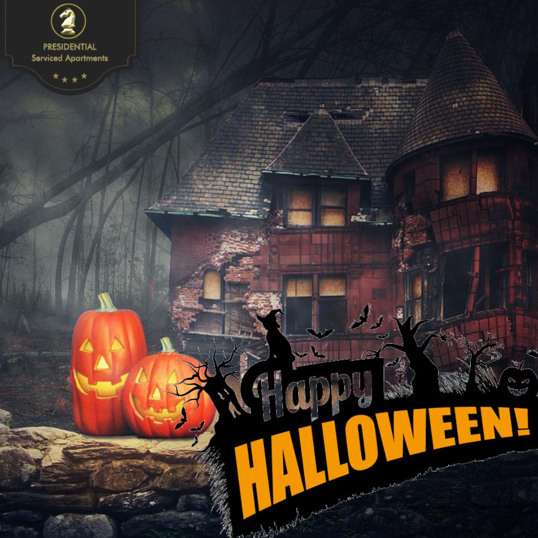 Halloween Events in London Halloween event, Halloween, Event
