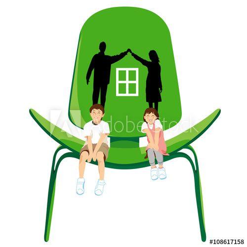 family/家族の家