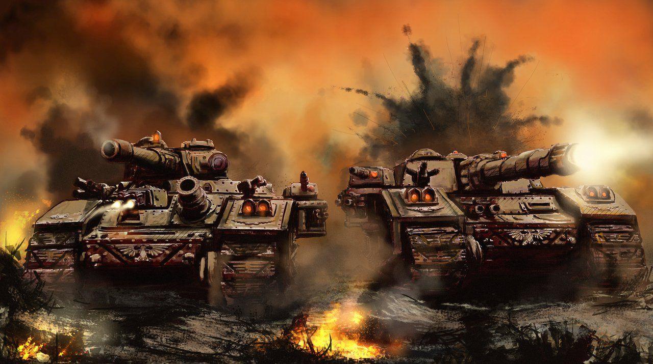 40k Wallpapers Warhammer Art Warhammer 40k Art Warhammer Paint