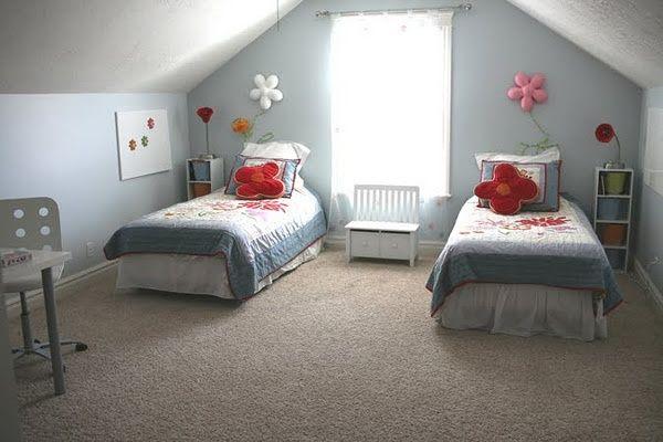 17 Most Popular Bonus Room Ideas, Designs  Styles Bonus rooms