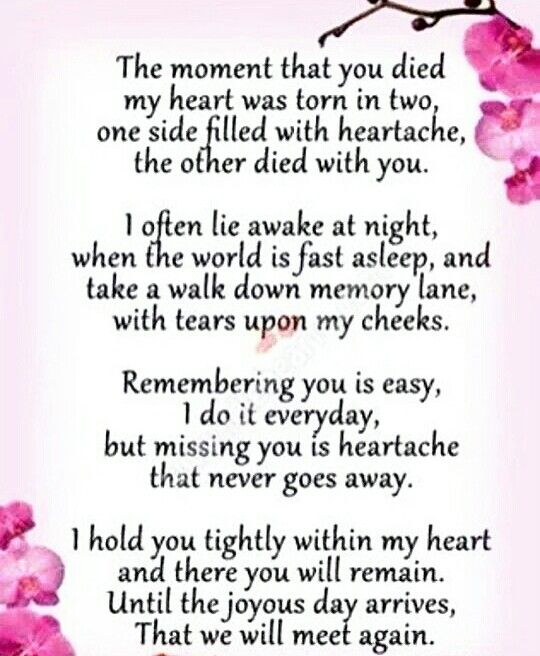 Frame for rememberance table   My Style   Pinterest   Tattoo, Grief ...