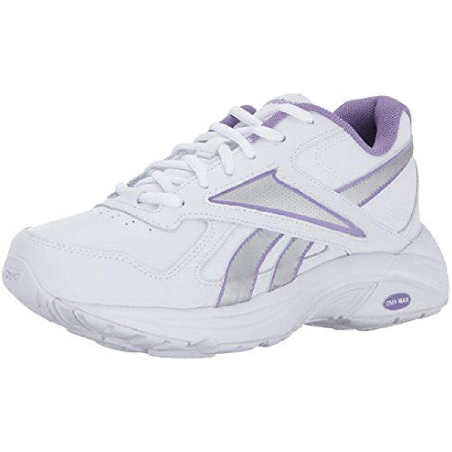 22ff533776 Women's Ultra V Dmx Max Walking Shoe >>> Visit the image link more ...