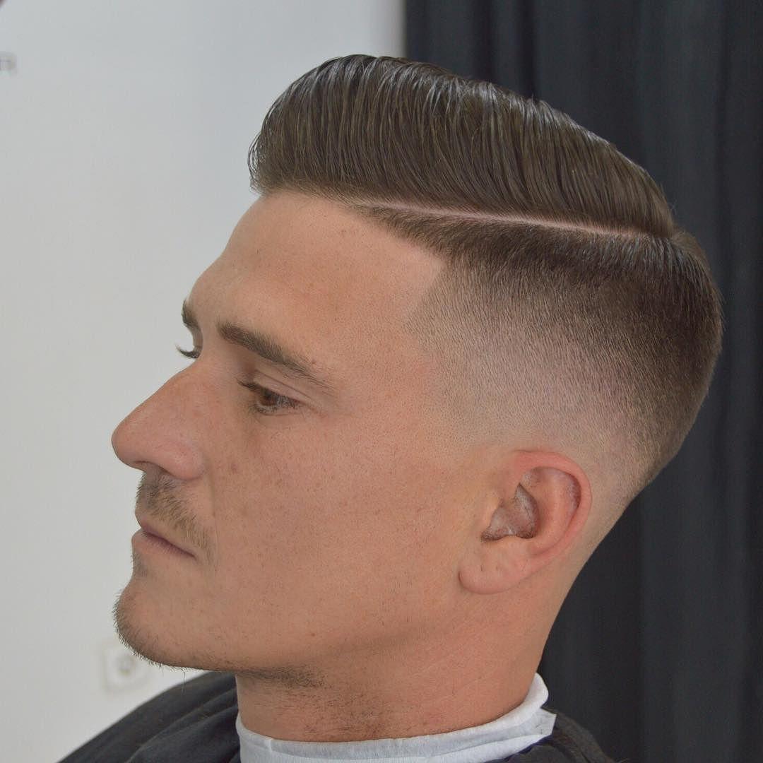 ways to wear line up hair haircuts pinterest haircuts mens