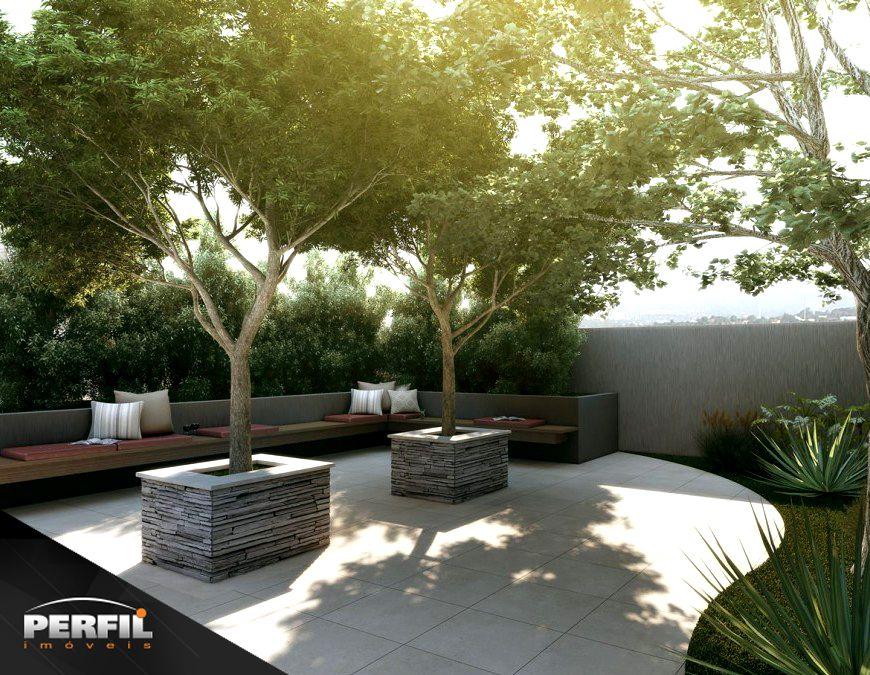 Espaço Zen || Mont Vert Residencial: http://ow.ly/eRiyJ
