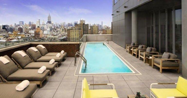 Rooftop Pool Design Rooftop Swimming Pool Pool On The Roof Modern Rooftop Swimming Pool Design Ideas 2019 Nyc Rooftop Rooftop Pool Best Rooftop Bars