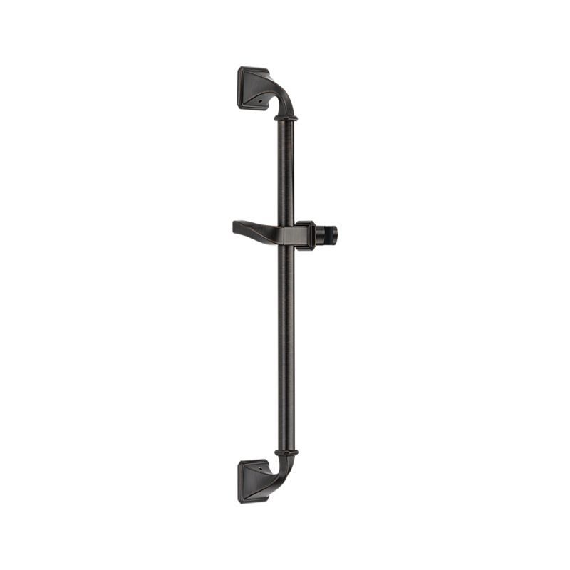RP62601RB Delta Slide Bar Assembly : Repairparts Products : Delta ...