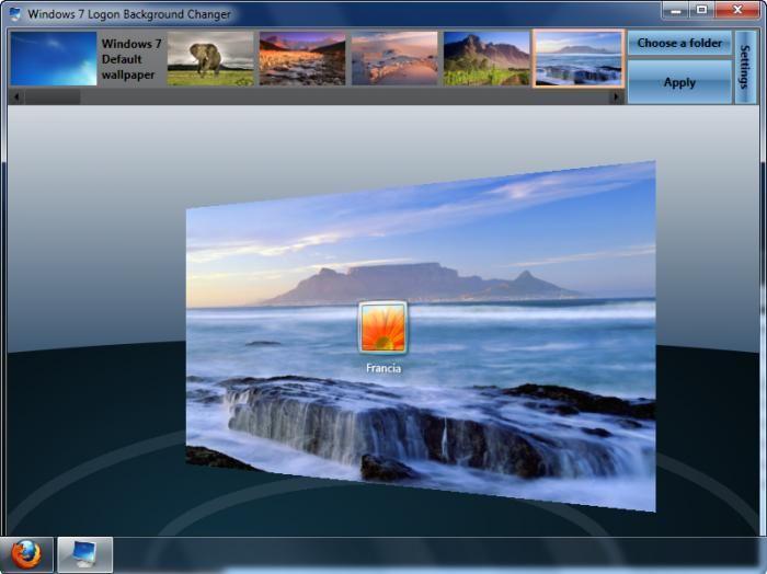 Starter Background Changer Download Image Resizer Wallpaper App Background