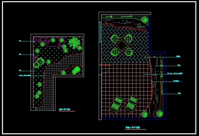 ☆【Landscape Design】☆ Http://www.boss888.net/