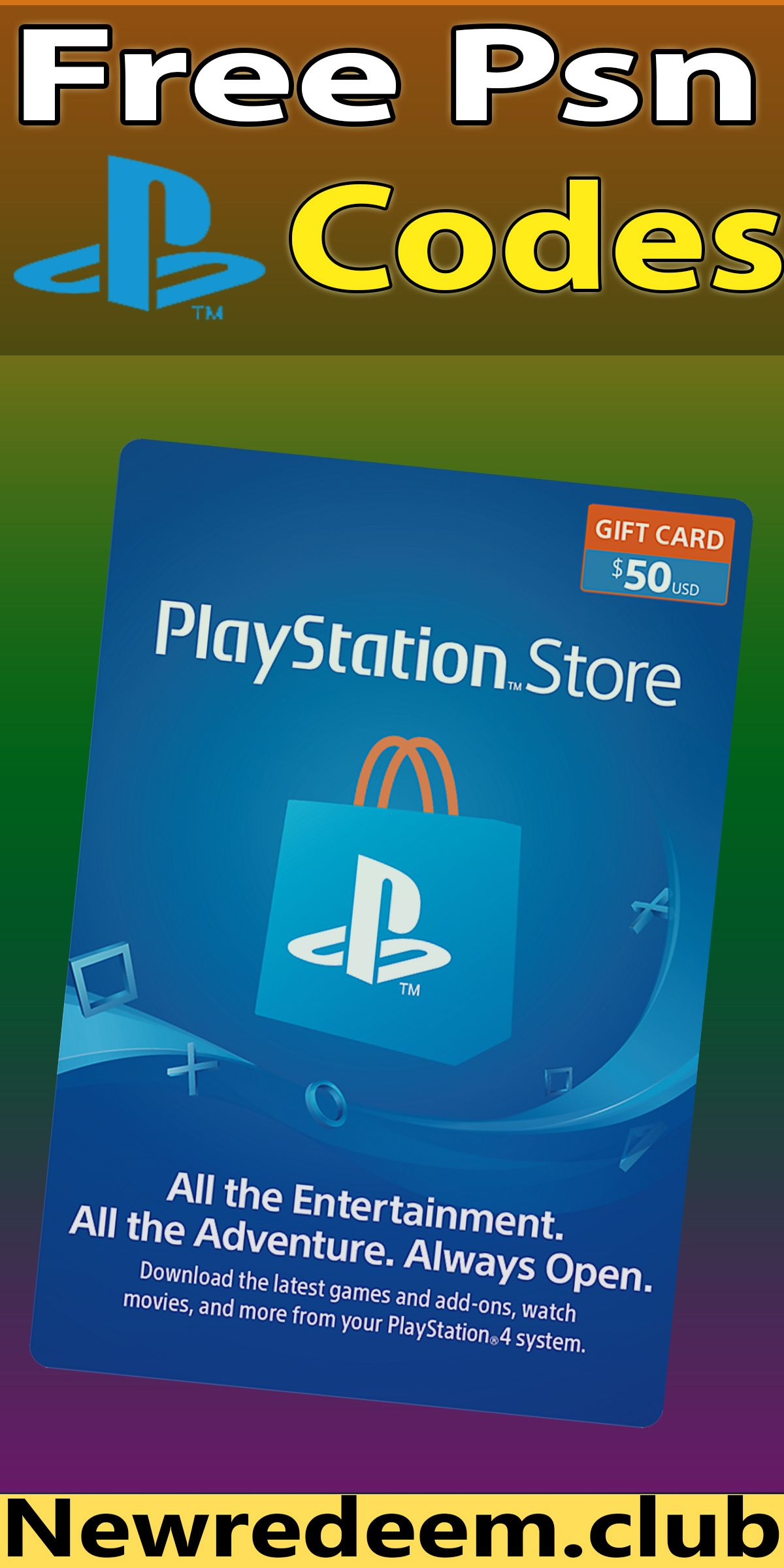 How To Get Paid Games For Free On Ps4 2020