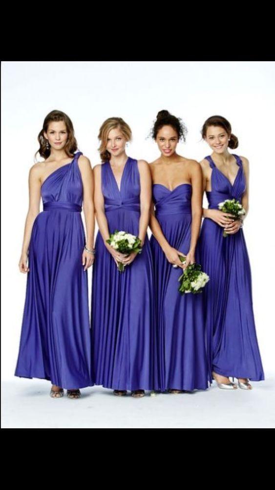Vistoso Dress For Wedding Abroad Ideas Ornamento Elaboración ...