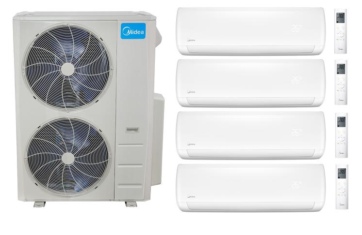 Mini Split Heat Pump AC in Minisplitwarehouse. Find The