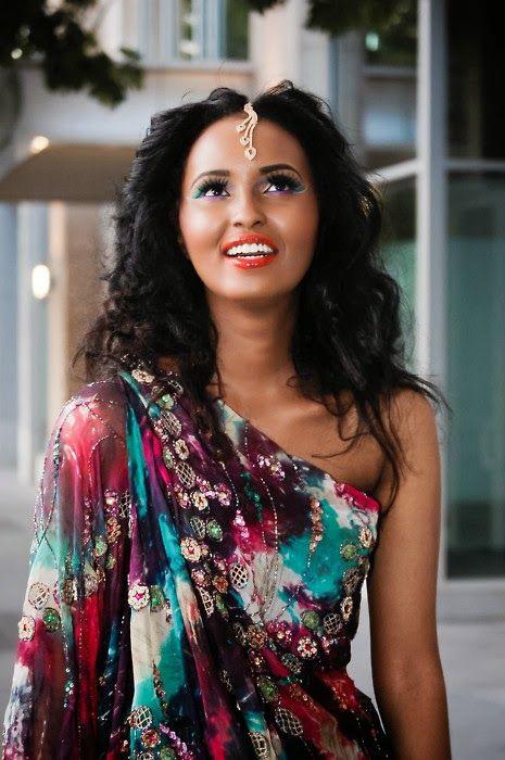 COSTUME PLANET: Somalia, Guntiino | Fashion in 2019 | Somali