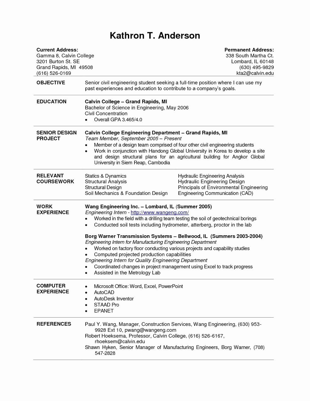 Managed Services Business Plan Template In 2020 Job Resume