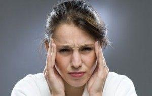 presión alta síntomas y causas