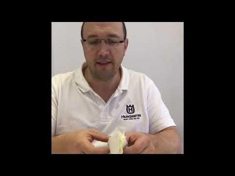 Mundschutz Selber Machen Youtube