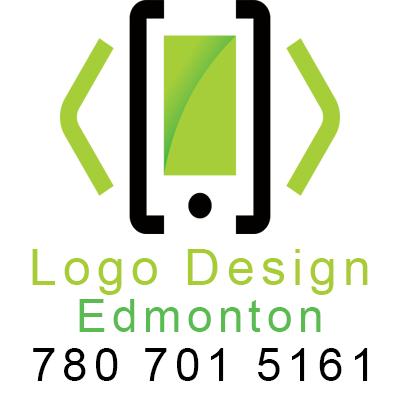 Logo Design Edmonton Website Design Edmonton Graphic Design Edmonton Web Design Edmonton Edmonton Printing C Online Web Design Web Design Quotes Web Design