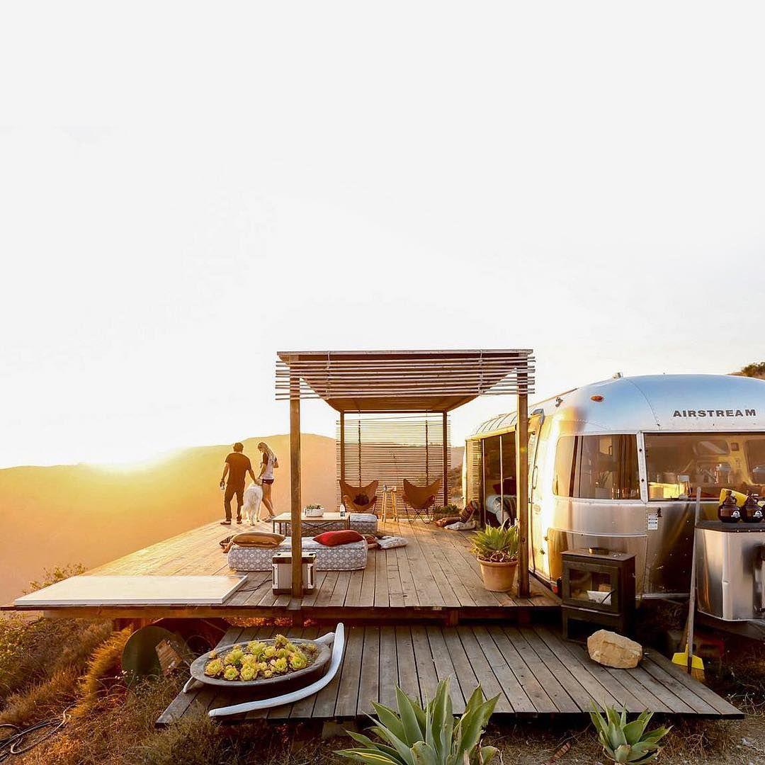 Malibu Airbnb  Quick weekend getaways Weekend getaways