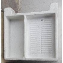 Lavaderos de granito chico 70 x 60 con pileta lavadero for Lavadero de granito