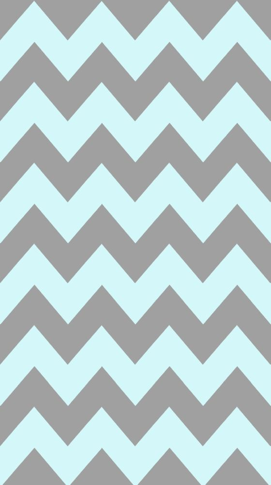 Chevron Wallpapers Chevron Wallpaper Chevron Pattern Background Cute Backgrounds For Iphone